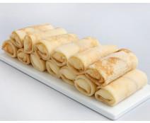 בלינצ'ס מילוי גבינה