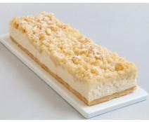 גבינה אפוייה פירורים