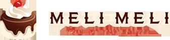 MELI MELI - מלי מלי - הקונדיטוריה שלי